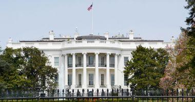 """Casa Albă refuză să coopereze cu Congresul în """"ancheta rusă"""""""