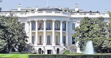 Casa Albă caută candidat pentru funcția de ambasador la București