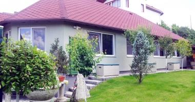 Cum îţi poţi cumpăra casă cu curte, de la ANL