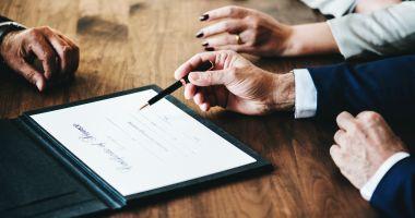 Cauti o casa de avocatura profesionista? Iata ce iti ofera noua abordare New Law!