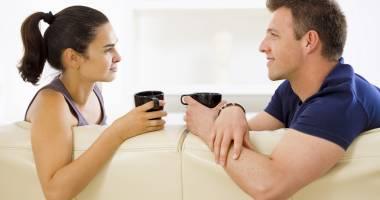 Ce trebuie să ştii despre el înainte să vă căsătoriţi