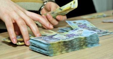Iată cu cât au crescut câștigurile salariale ale românilor