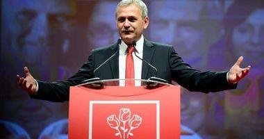 Cât de credibil este noul proiect economic al PSD?