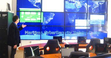 Cât de vulnerabile sunt porturile și industria Dobrogei în fața atacurilor informatice?