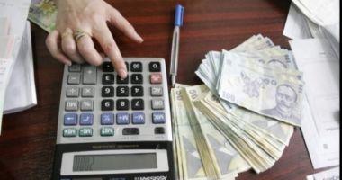 Iată câți români cotizează la pilonul II de pensii
