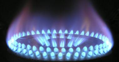 Cât a fost preţul la gaze naturale în UE