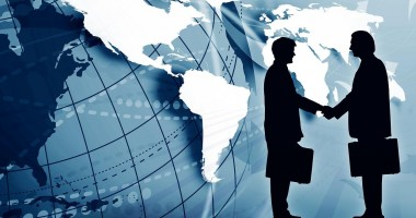 Cât şi ce mai exportă agenţii economici constănţeni