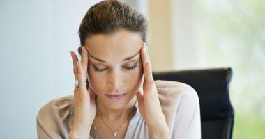 Cauzele şi tratamentul nevralgiilor supărătoare