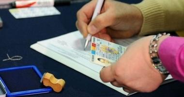 Cum se obţine certificatul  de cazier judiciar pentru  persoane fizice