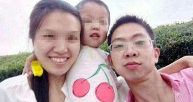 Cazul care a şocat lumea! O femeie şi-a ucis copiii şi apoi s-a sinucis