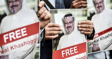 Cazul jurnalistului saudit dispărut provoacă un scandal uriaş: