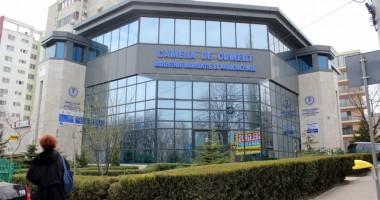 Camera de Comerţ preia şi acte pentru Registrul Comerţului