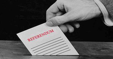 CCR a confirmat rezultatele referendumului pentru redefinirea familiei