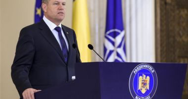 Șeful statului atacă la CCR modificările aduse Codului Penal