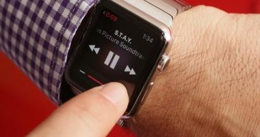 Apple va lansa un ceas inteligent care va lua locul telefonului mobil