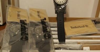 Ceasuri contrafăcute, de peste 1.000.000 lei, confiscate la Constanţa