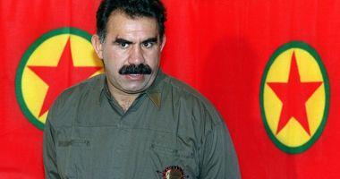 CEDO a respins plângerea avocaţilor lui Ocalan pentru rele tratamente în închisoare