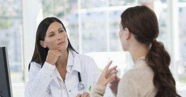 Ce este prolapsul genital și cum poate fi tratat acesta