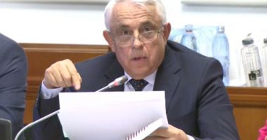 Ce fac miniștrii români la Bruxelles