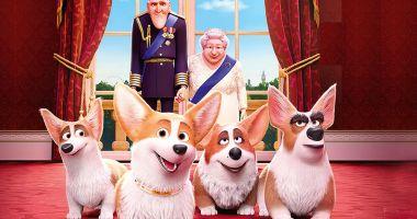 Ce filme puteți viziona în acest weekend