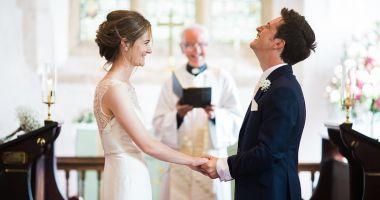 Cele 10 porunci ale unei căsătorii fericite