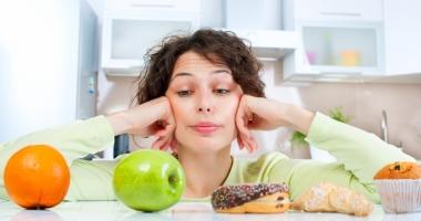 De ce nu funcţionează dieta? Cele mai noi descoperiri şterg cu buretele vechile reguli