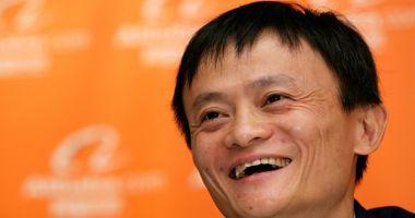 Cel mai bogat om din China, membru al Partidului Comunist