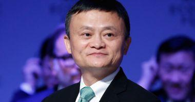 Cel mai bogat om din China  ia o decizie radicală, după modelul Bill Gates