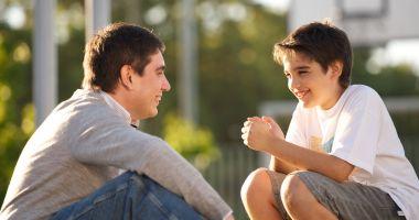 Ce meserie are tatăl tău?
