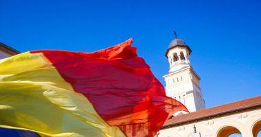 România la Centenar. Reflecții despre trecut și viitor