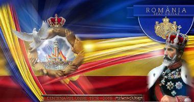 Centenarul Marii Uniri a românilor. Un eveniment  de o importanță capitală pentru destinele națiunii