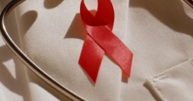 Centrul Român HIV/SIDA a sărbătorit cinci ani de activitate