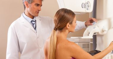Ce probleme pot indica scurgerile mamelonare
