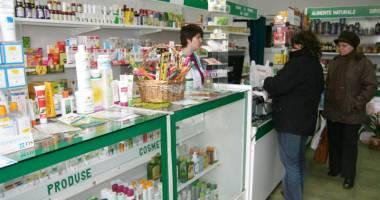 Ce se va întâmpla cu preţurile medicamentelor