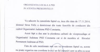 Ce propune Nicu�or Constantinescu?