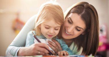 Ce-i de făcut când pierzi certificatul de naştere al copilului
