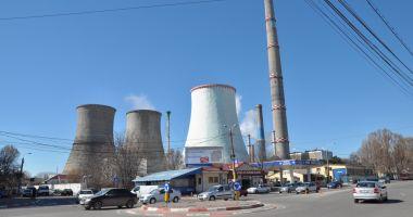 Avarie CET. Zona Dacia a rămas fără apă caldă