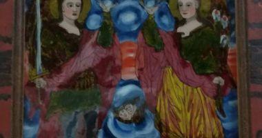 Ce tradiţii şi obiceiuri există  de Sfinţii Arhangheli Mihail şi Gavriil