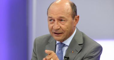 Ce va face Traian Băsescu după ce își termină mandatul de senator