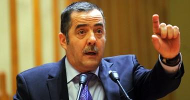 PDL acuză Guvernul că vrea să inducă CCR în eroare cu datele despre numărul alegătorilor