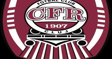 CFR CLUJ va ieşi din insolvenţă. Ardelenii speră să joace în cupele europene