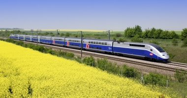 CFR vrea să achiziţioneze material rulant pentru ruta Bucureşti – Constanţa