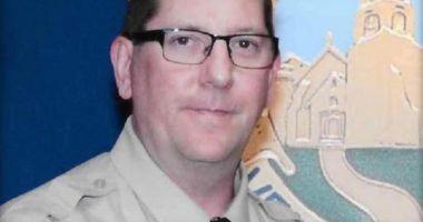 Atac armat în SUA. Cine era sergentul împușcat mortal în Borderline