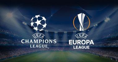 Unde se vor vedea la TV, în următorii trei ani, meciurile din Champions League şi Europa League
