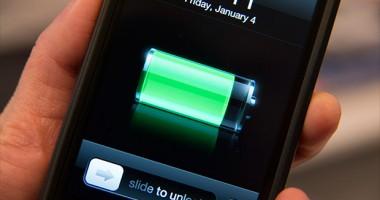 Cum să ai grijă de o baterie de laptop sau smartphone