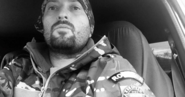 Cheloo de la Paraziţii, condamnat la doi ani de închisoare cu suspendare