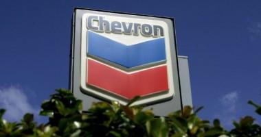 Lovitura pentru Chevron: Programul de guvernare al Guvernului Ponta prevede moratoriu imediat pentru exploatarea gazelor de sist