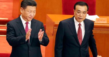 China face presiuni asupra UE pentru o alianţă împotriva SUA