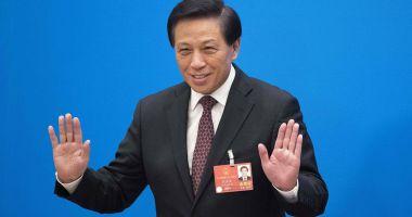 China se angajează să joace un rol constructiv în Peninsula Coreeană