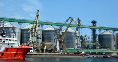 China își extinde controlul asupra porturilor lumii